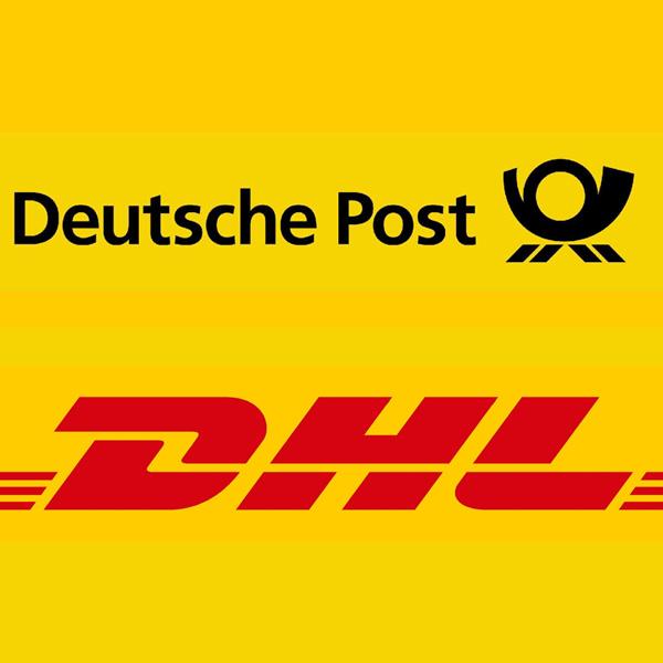 DeutschePost_DHL